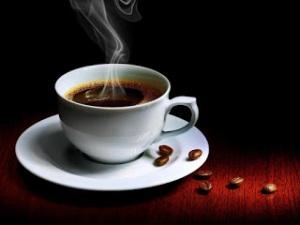 pantangan makanan agar cepat hamil kopi kafein